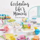 Spring Into Summer Mini Trends Catalog