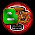 Award_110428