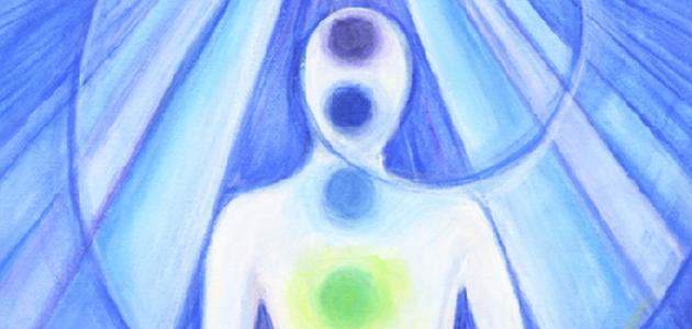 corpo, mente, anima