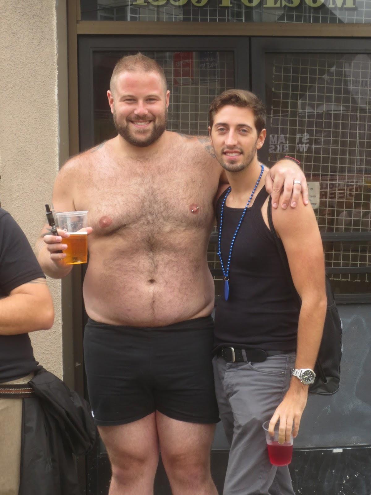 Chubby gay dude, fucking garls arbic