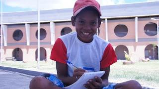 Trabalho infantil é tema de audiências públicas em várias regiões do Estado