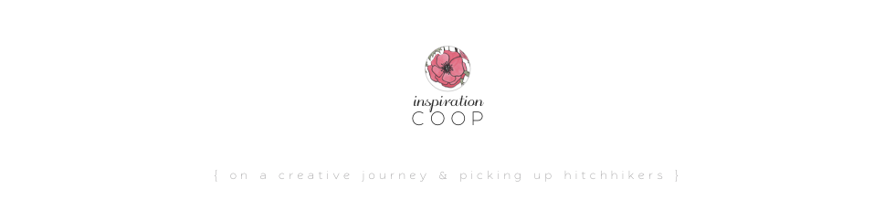 inspirationCOOP