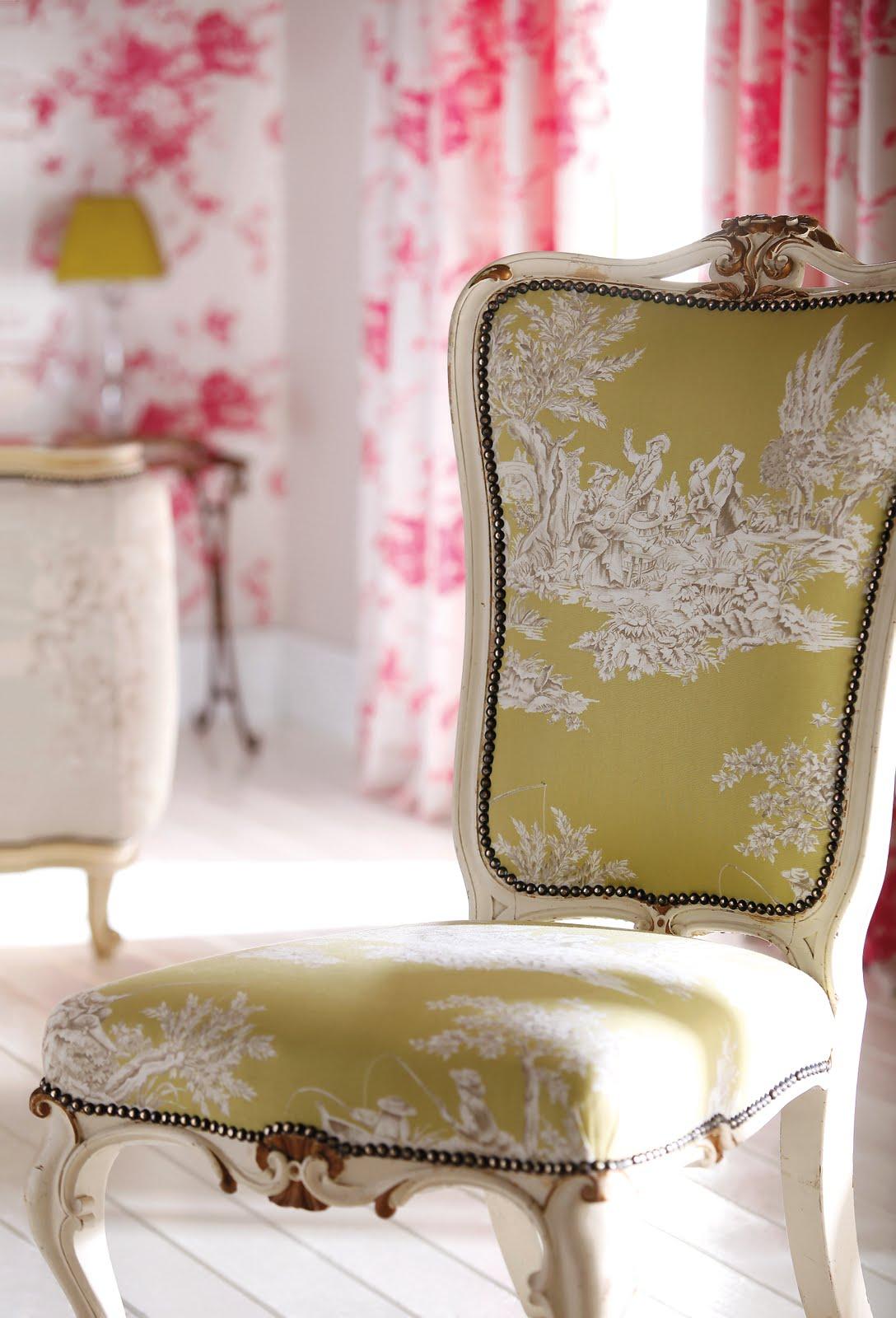 velvet puff modern day toile. Black Bedroom Furniture Sets. Home Design Ideas