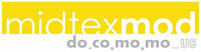 Mid Tex Mod