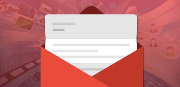 Cara Membuat Akun Email Baru di Gmail dan Yahoo Terbaru