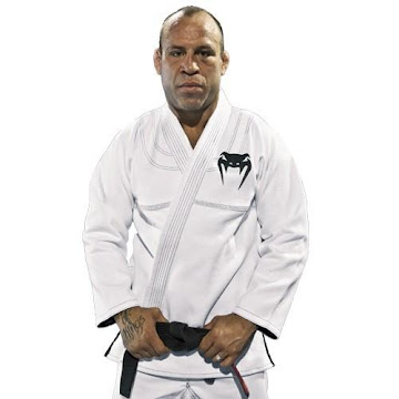 Venum Challenger Single Weave BJJ Gi - White