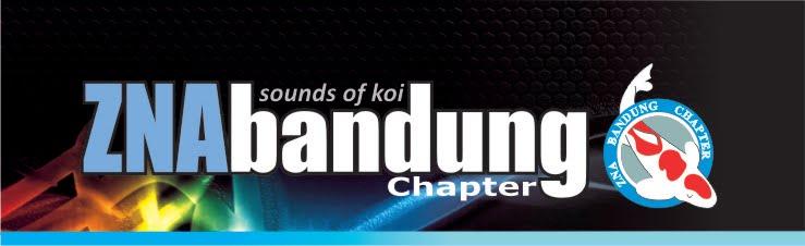 ZNA Bandung Chapter