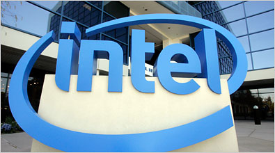 Intel powers the tianhe-2 super computer in China