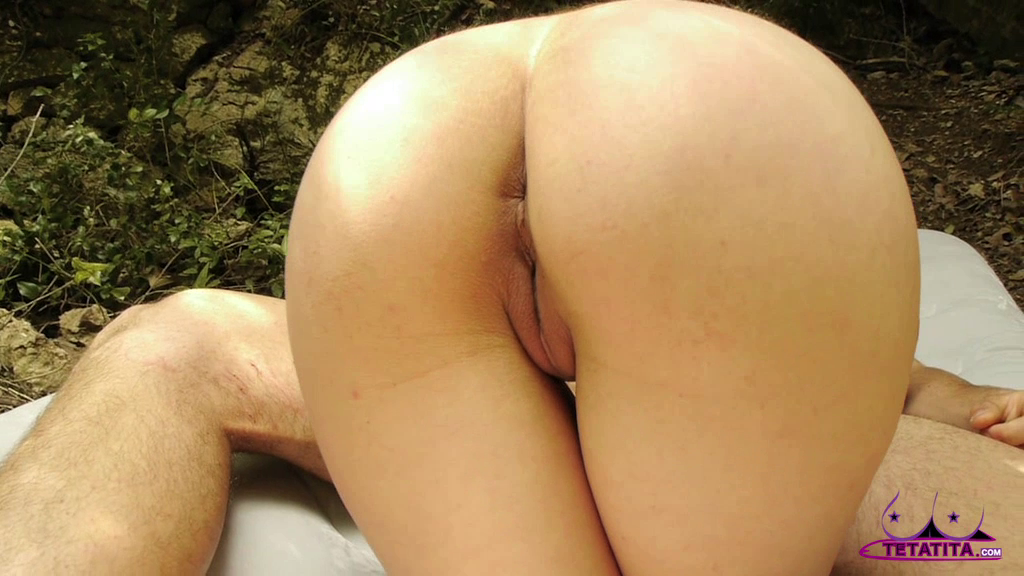 Vdeos porno Anna Bell Peaks Pornhubcom