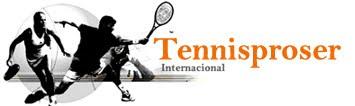 tennisproser