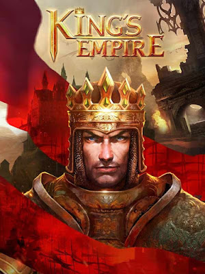King's Empire Apk v2.0.8 free apps download