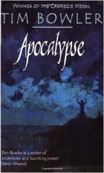 Tim Bowler - Apocalypse