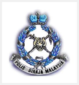 sistem saraan baru perkhidmatan awam bagi anggota perkhidmatan polis