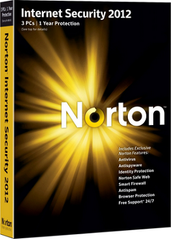 antivirus Download   Norton Internet Security 2012 Final