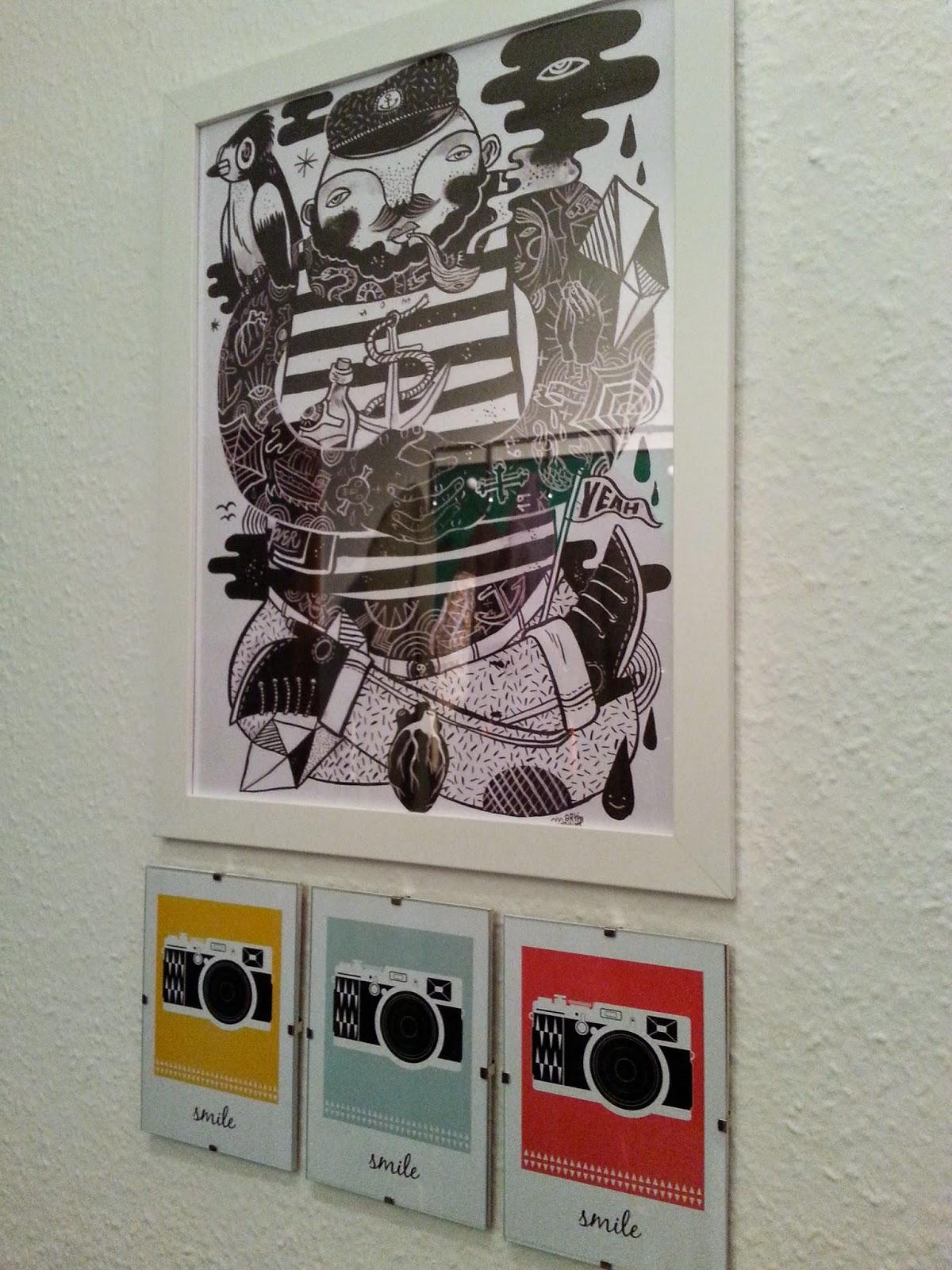 Dawanda Kreativmarkt, Amigurumi, Häkeln Automatas, DIY