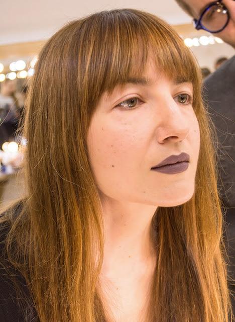 inglot black swan lipstick 436