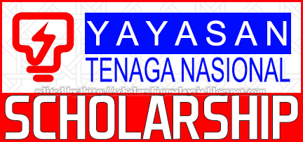 Yayasan Tenaga Nasional Scholarship Master And Phd 2013 Scholarship Info For Malaysian Tawaran Biasiswa Malaysia 2016 2017
