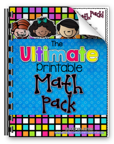 https://www.teacherspayteachers.com/Product/The-ULTIMATE-Printable-Math-Pack-1068596