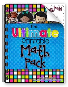 https://www.teacherspayteachers.com/Product/The-ULTIMATE-Printable-Math-Pack-1068596