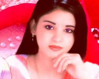 marvi sindhi album release marvi sindhi at her home marvi sindhi