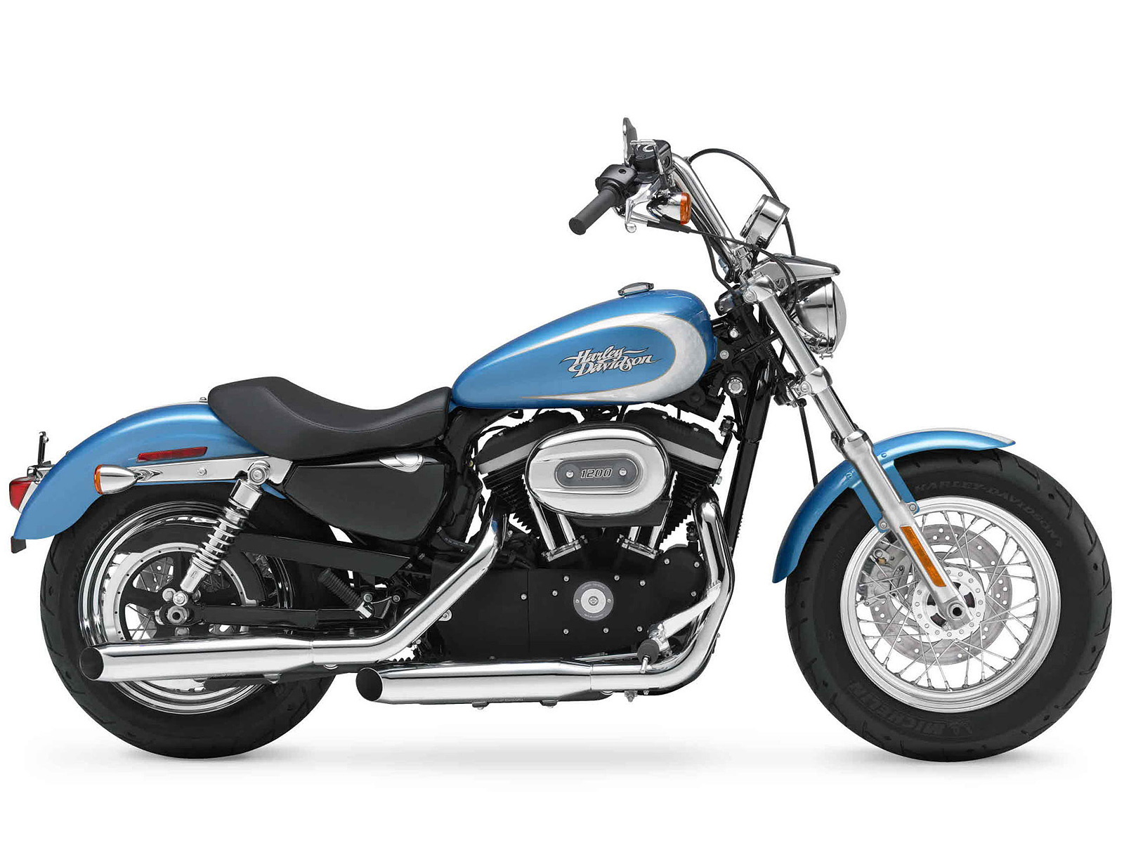 wiring diagram for 2000 harley sportster 1200