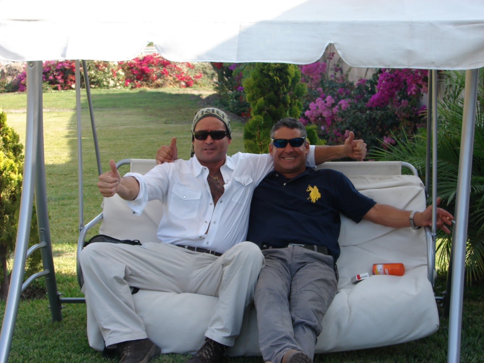 26-mayo-27-28-29...2011...Gonzalo y Fito.33.p. Trujillo en pics San Luis sec...