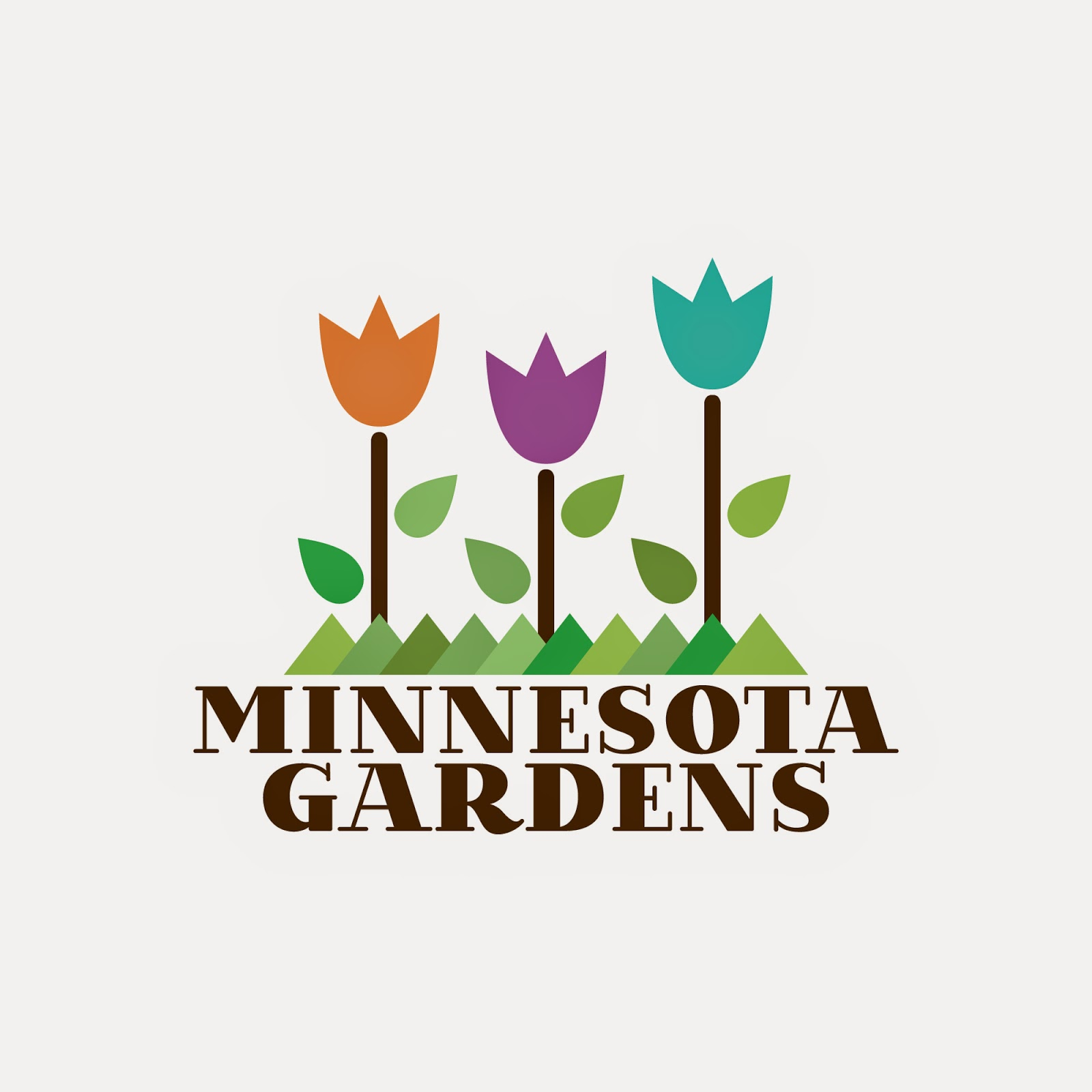 butterfly gardening in minnesota - Vegetable Garden Ideas For Minnesota