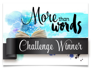 July ´17 challenge winner