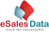 eSalesData-Mailing Lists Broker