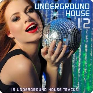 underground Download   VA   Underground House CD (2011)