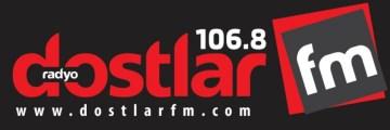 DENİZLİ DOSTLAR FM