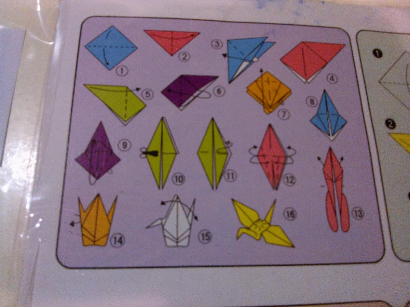 sadako sasaki and the thousand paper cranes pdf