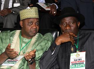 nigeria's leaders have failed