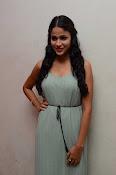 Lavanya Tripati latest glam pics-thumbnail-7