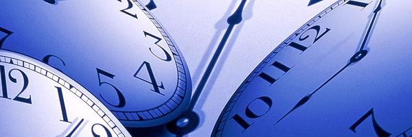 «Time to go» - новая версия раритетной композиции композитора Андрея Климковского 2002 года