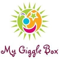 My Giggle Box 1