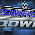 "Cobertura: WWE SmackDown 02/04/15 - ""Road To Wrestlemania?"""