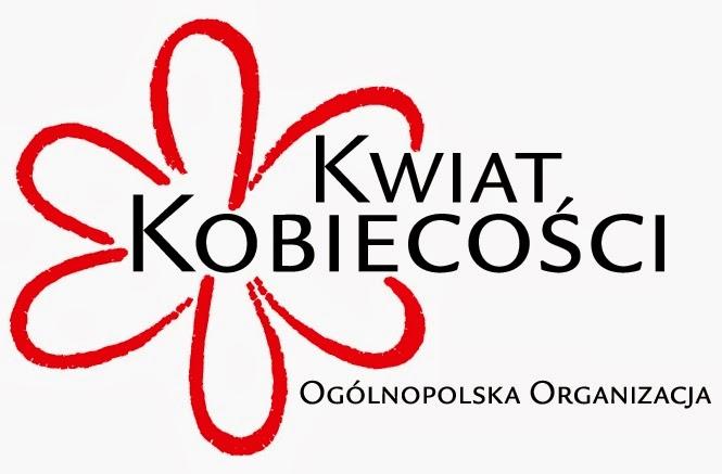 www.kwiatkobiecosci.pl