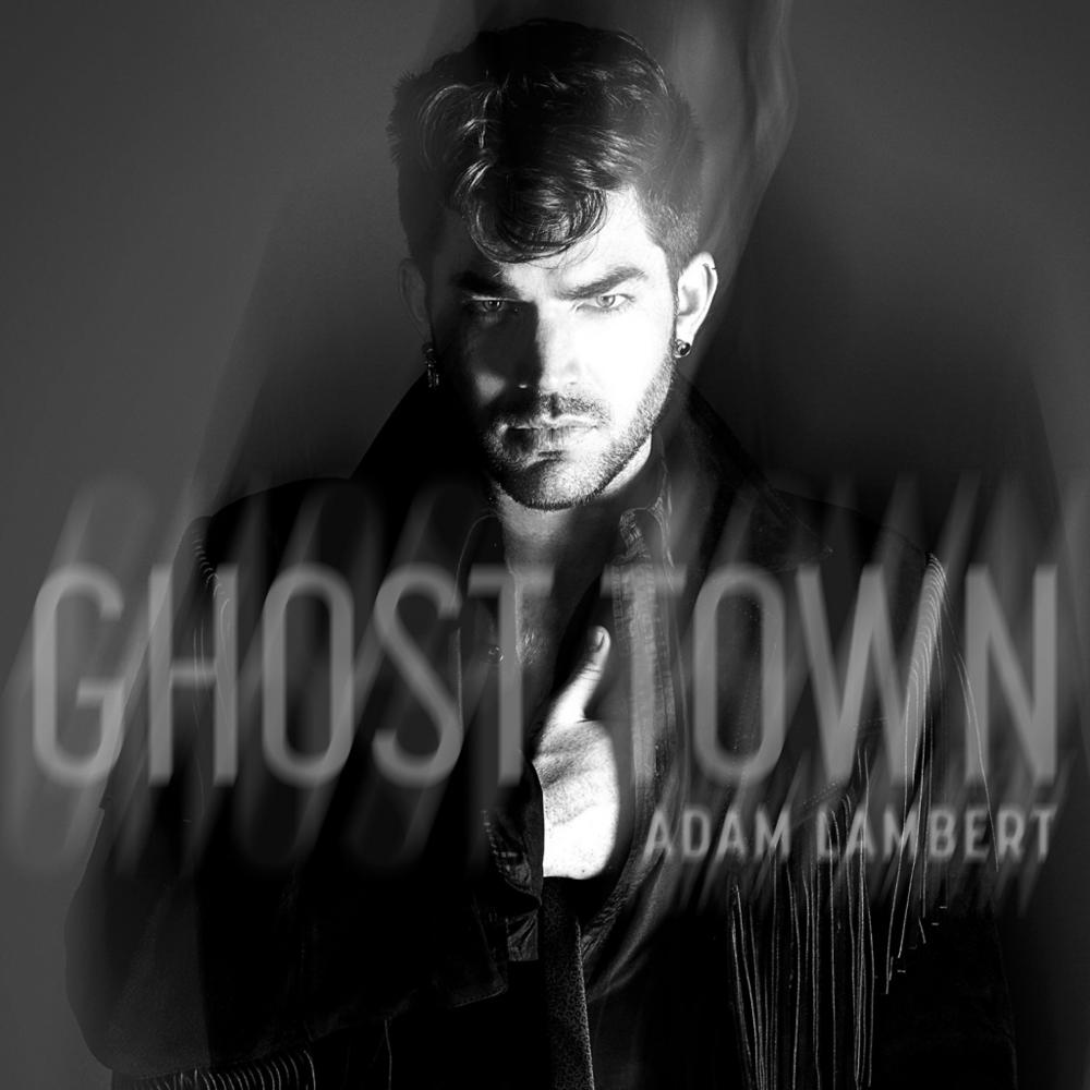 Ghost town скачать рингтон