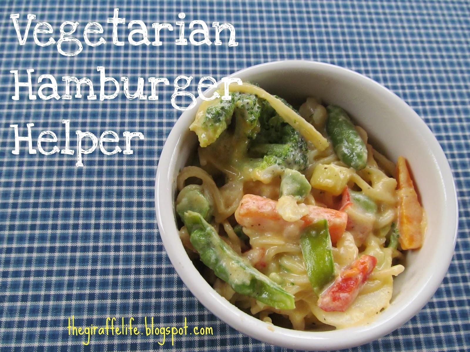 http://1.bp.blogspot.com/-iT40y_c2-zA/UfW_oJtfXFI/AAAAAAAABYc/1EWiHRynJ6E/s1600/vegetarian+hamburger+helper-001.JPG