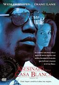 Murder at 1600   (Asesinato en la Casa Blanca) (1997) ()