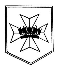 1st Ever RNS Tal-Handaq School Crest