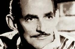 Celio Gonzalez & La Sonora Matancera - Humo