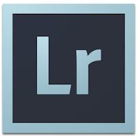 Adobe Photoshop Lightroom 5 Final Full Keygen 1
