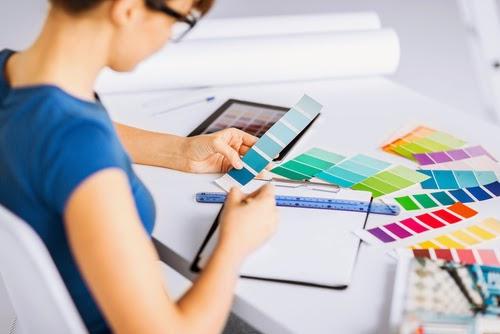 The Interior Design Courses