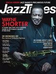 Jazz Times -The Art of the Soprano, Vol. 1