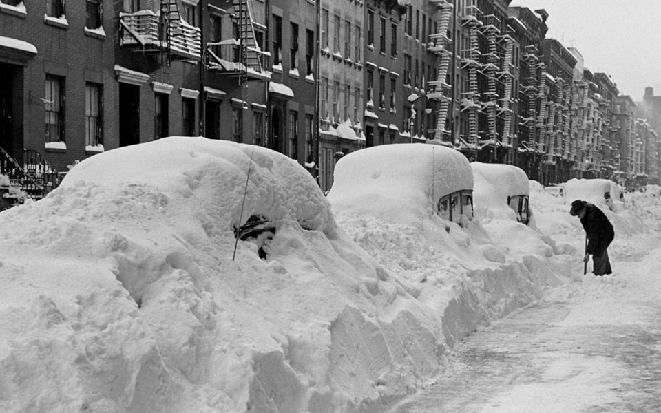 jesse 39 s caf am ricain 39 historic blizzard 39 for new york