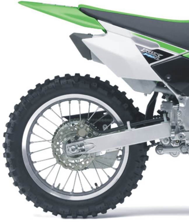 2011 Kawasaki Klx 140 Engine Diagram BK3