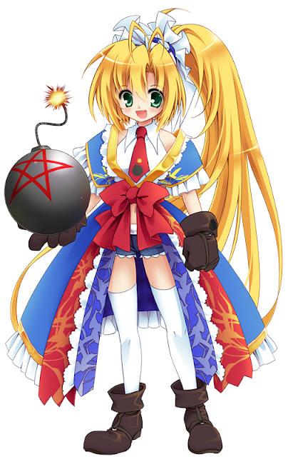 http://bombgirlblog.blogspot.com/2012/04/top.html