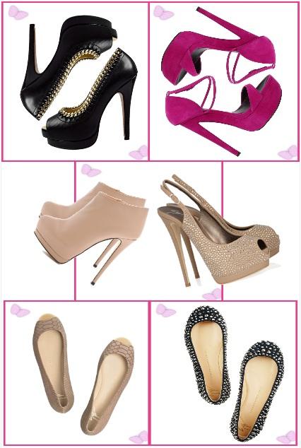 Giuseppe Zanotti, shoes, elegance, glamour, luxury, style, fashion
